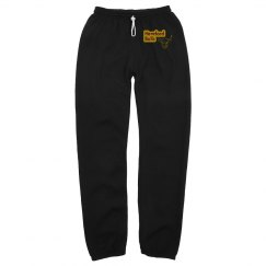 hereford sweatpants