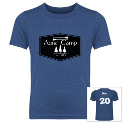 camp 20
