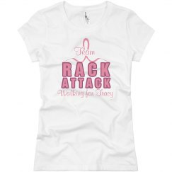 Team Rack Attack