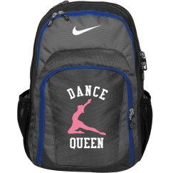 Dance Queen Bag