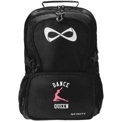 Dance Queen Bag