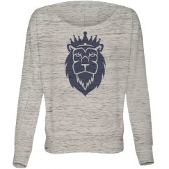 Royal Lion Shirt
