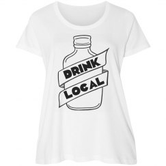 Drink Local