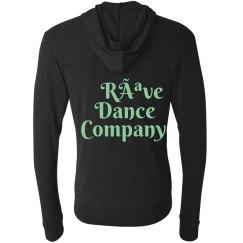 Rêve DANCE