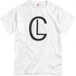 LC Brand