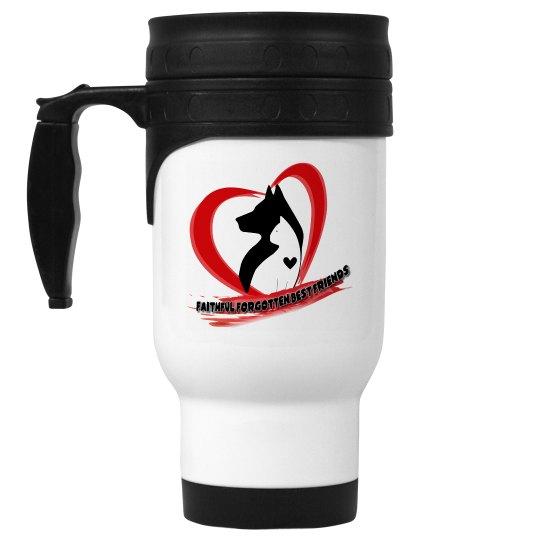 FFBF To Go Mug