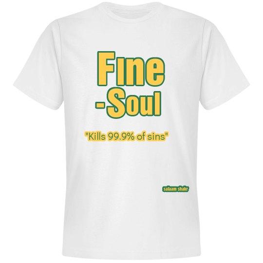 FINE-SOL