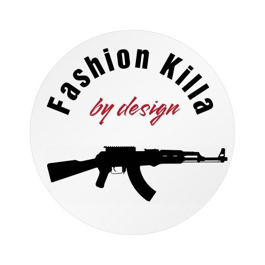 FK 1 Button