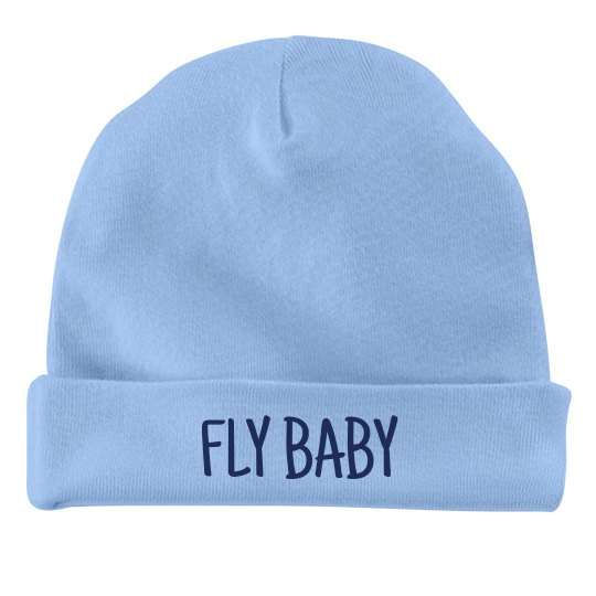 FLY BABY