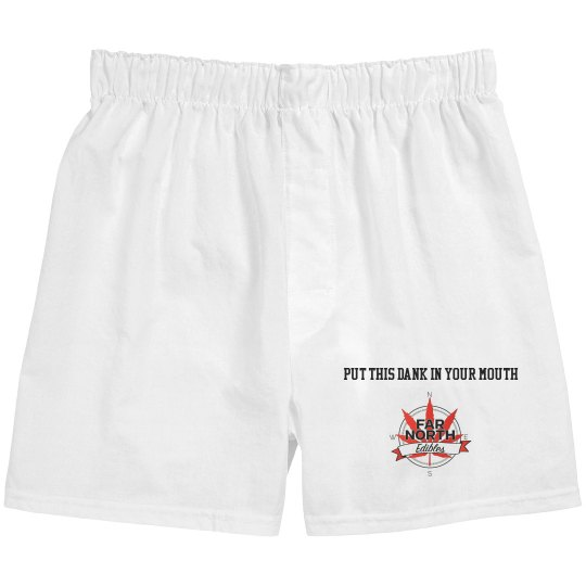 FNE Boxer Shorts