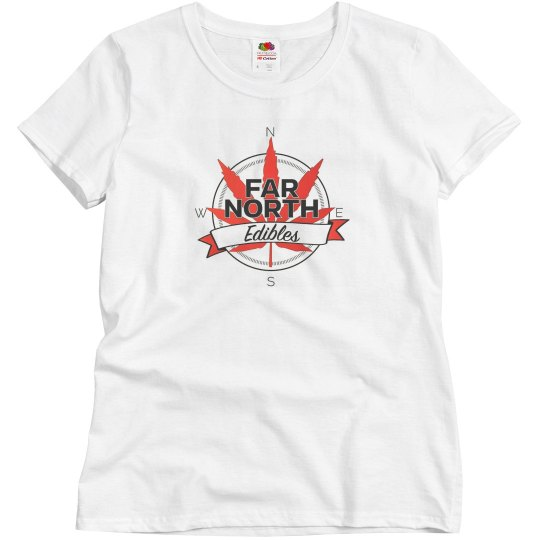 FNE Women T Shirt