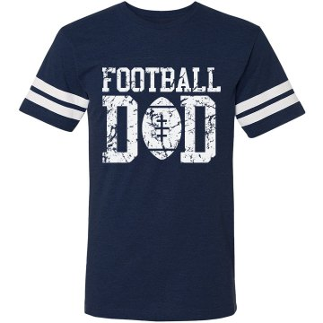 Football For Dad
