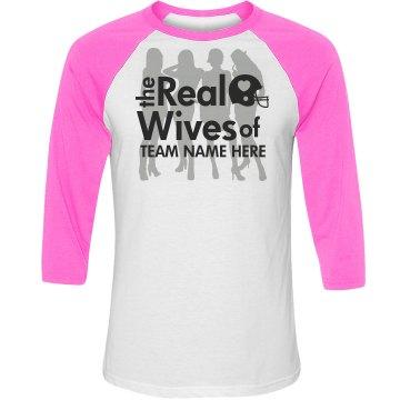 Football Wives Club