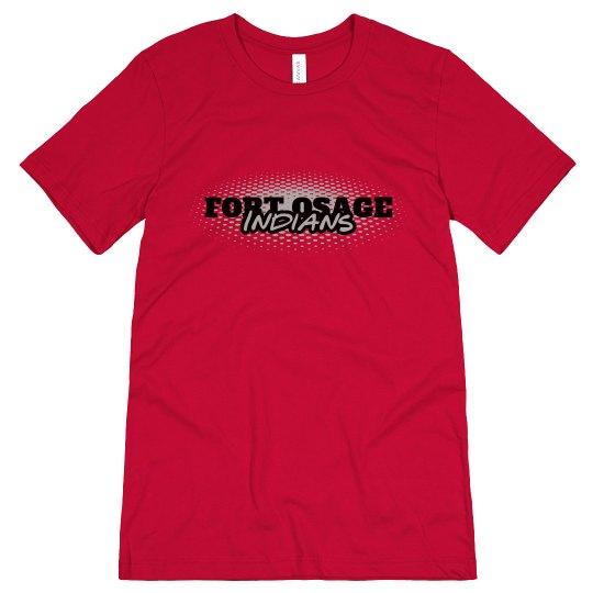 Fort Osage 3