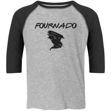 Fournado