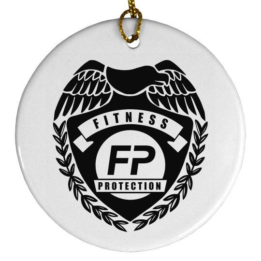 FPP 🌲 Ornament