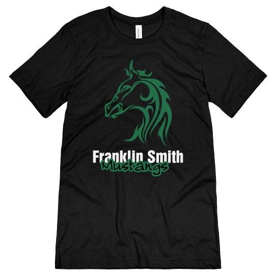 Franklin Smith Elementary 1