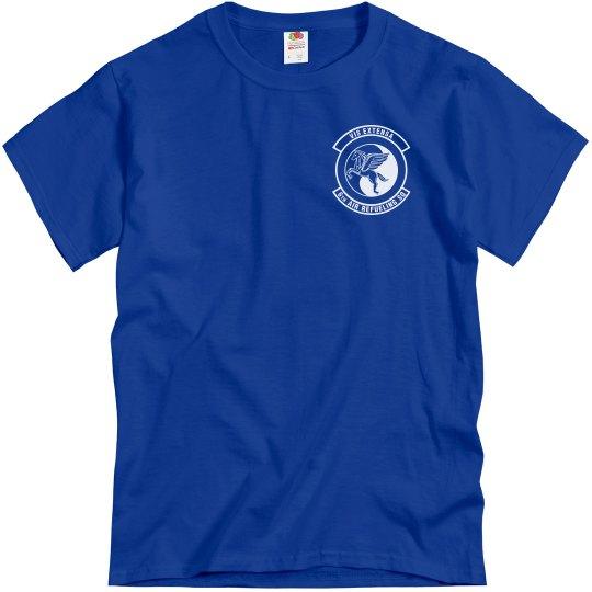 Friday Shirt 2