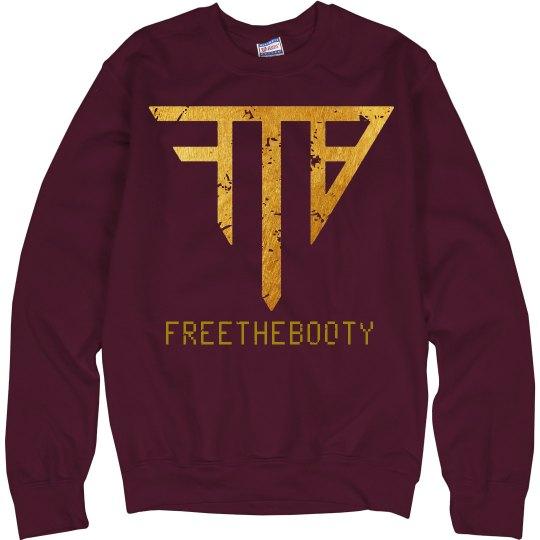 FTB2020 Sweater