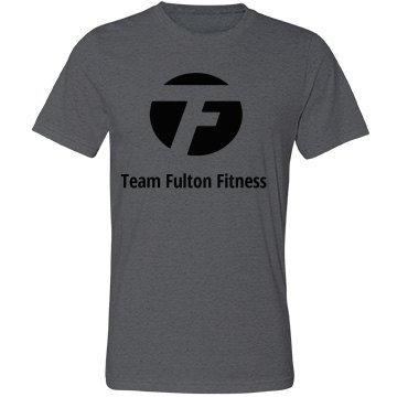 Fulton fitness