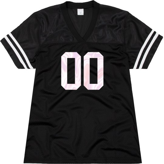 Funeral Jersey