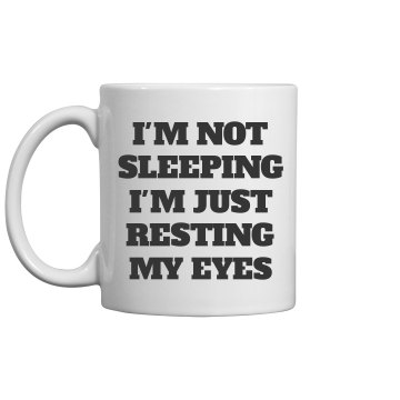 Funny Father's Day Dad Joke Gift