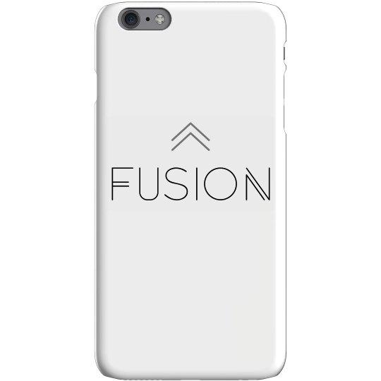 Fusion Iphone 6 PLUS Case