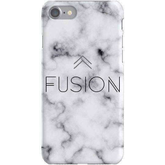 Fusion Iphone 7 Case