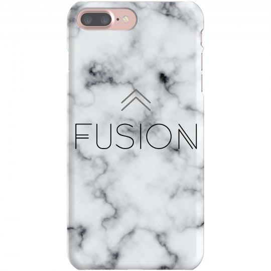 Fusion Iphone 7 PLUS Case