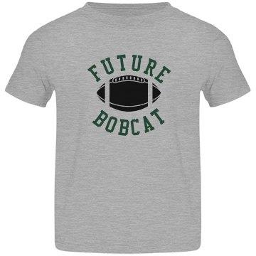 Future Bobcat