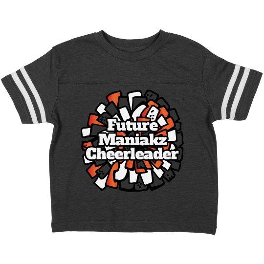 future cheer