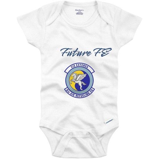 Future FE