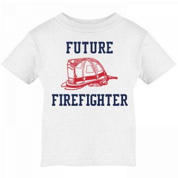 Future Firefighter