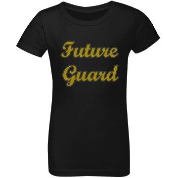 Future Guard