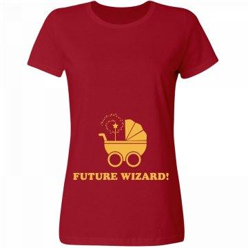 Future Wizard Maternity