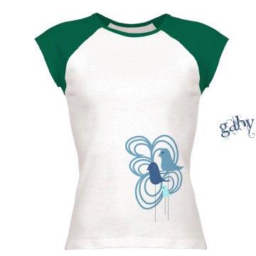 Gaby & Tyler