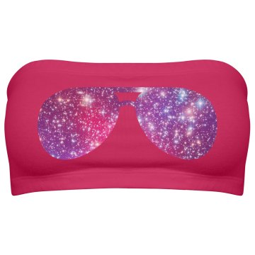 Galactic Glasses