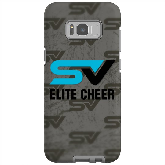 Galaxy S8 Plus Phone Case