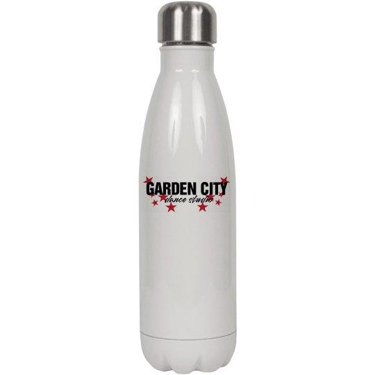 GCDS Water Bottle
