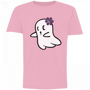 Girly Ghost