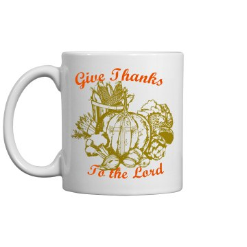 Give Thanks 5