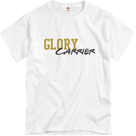 Glory Carrier