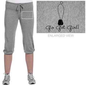 Go Get Girl
