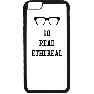 go read ethereal