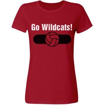 Go Wildats