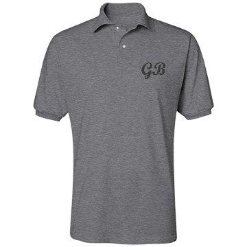 Gobabies polo