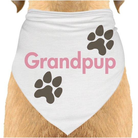 Grandpup
