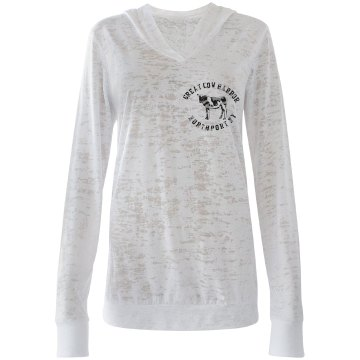 Great Cow Harbor Long Sleeve