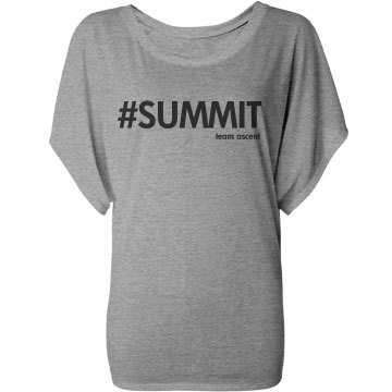 grey summit
