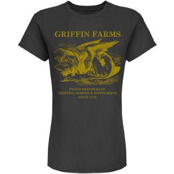 Griffin Farms
